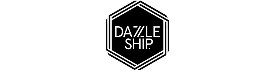 DAZZLE-LOGO-WEB_2